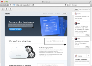 DesignDrop