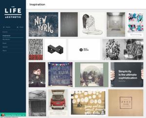 sitedrop portfolio