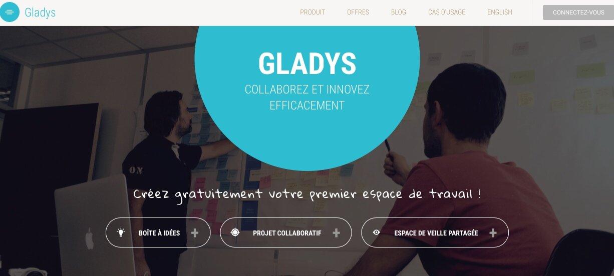 Gladys
