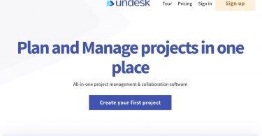 gestion-de-projets